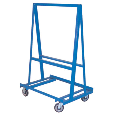 A-Frame Cart 24&quot; x 36&quot;  